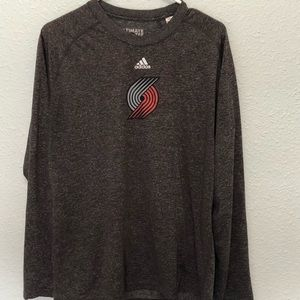 Adidas Ultimate Tee Men's Size Large